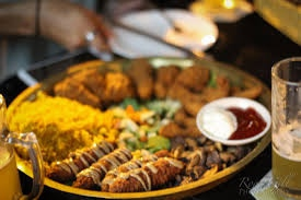 planning for an arabic restaurant Once your restaurant layout is ready, insert it in any office ® or g suite ® application in one click or share your plan by exporting it as a pdf try smartdraw free discover why smartdraw is the easiest restaurant floor plan maker available today.